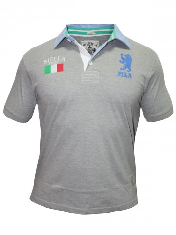 https://static2.cilory.com/56418-thickbox_default/fila-men-polo-t-shirt.jpg