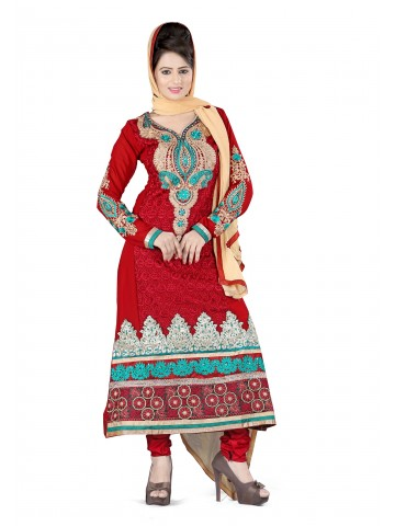 https://static.cilory.com/57743-thickbox_default/rainbow-embroidered-semi-stitched-salwar-kameez.jpg