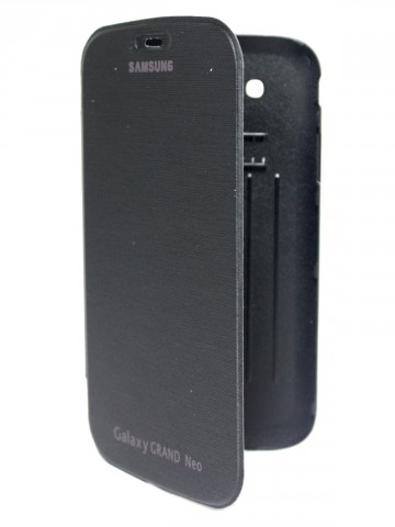 https://static8.cilory.com/57870-thickbox_default/cellphone-cover-for-samsung-galaxy-grand-neo.jpg