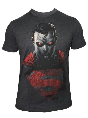 https://d38jde2cfwaolo.cloudfront.net/58672-thickbox_default/superman-t-shirt.jpg