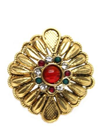 https://static7.cilory.com/58868-thickbox_default/elegant-polki-work-earrings.jpg