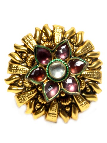 https://static5.cilory.com/58906-thickbox_default/elegant-polki-work-earrings.jpg