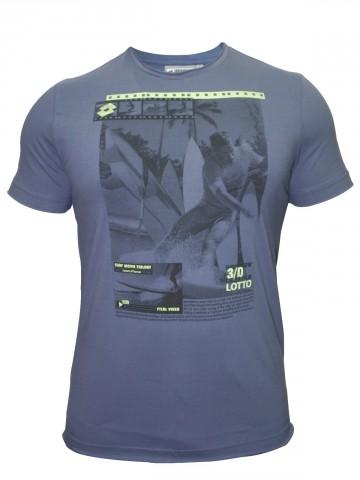https://static5.cilory.com/59055-thickbox_default/lotto-men-nautic-color-t-shirts.jpg
