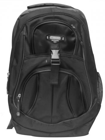 https://static8.cilory.com/59731-thickbox_default/holiday-laptop-bag.jpg