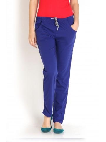 https://static.cilory.com/62695-thickbox_default/dream-berry-princess-blue-women-pyjama.jpg