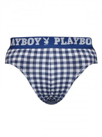 https://static2.cilory.com/64202-thickbox_default/playboy-funky-boxer-brief.jpg