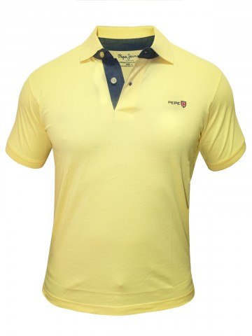 https://static9.cilory.com/65115-thickbox_default/pepe-jeans-yellow-polo-t-shirt.jpg