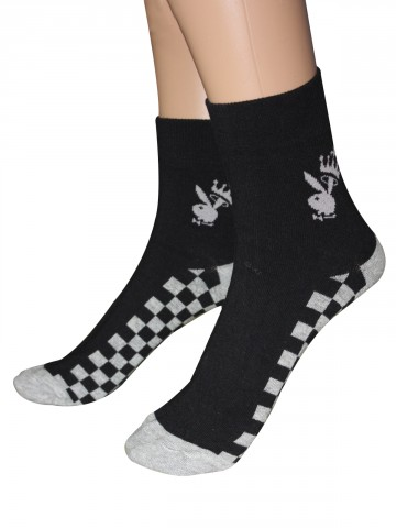 https://static7.cilory.com/66004-thickbox_default/playboy-check-design-socks.jpg