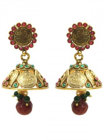 https://static.cilory.com/67061-thickbox_default/elegant-polki-work-earrings.jpg