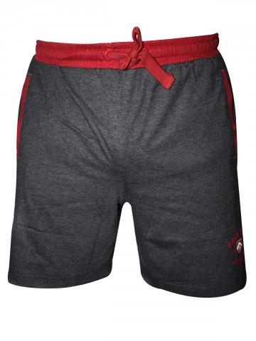 https://static4.cilory.com/67281-thickbox_default/proline-charcoal-melange-shorts.jpg