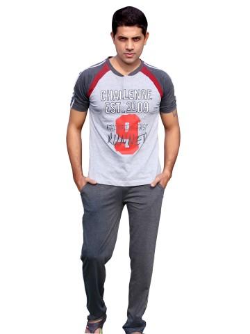 https://static5.cilory.com/67372-thickbox_default/happy-hours-men-s-pyjama-loungewear-sets.jpg