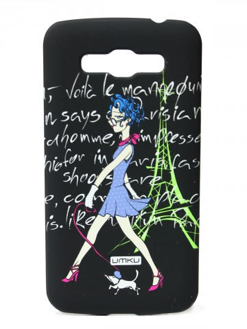 https://static7.cilory.com/68677-thickbox_default/cellphone-cover-for-samsung-galaxy-g7106.jpg