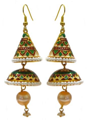 https://static4.cilory.com/69005-thickbox_default/ethnic-meenakari-work-earrings.jpg