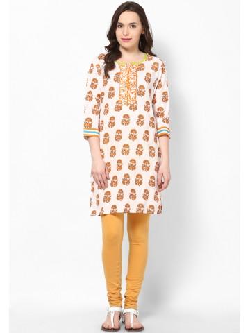 https://static1.cilory.com/69098-thickbox_default/jaipur-kurti-s-women-pure-cotton-white-kurti.jpg