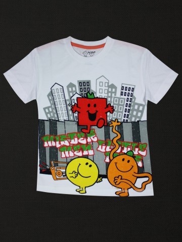 https://static1.cilory.com/69810-thickbox_default/mrmen-little-miss-half-sleeve-tee.jpg