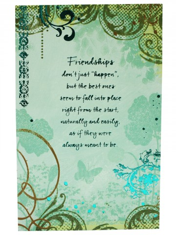 https://static4.cilory.com/71031-thickbox_default/archies-greeting-card-for-friendship.jpg