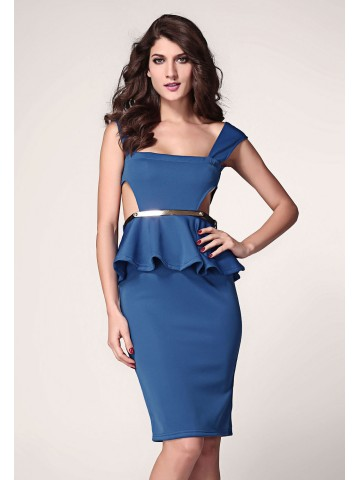 https://static3.cilory.com/71511-thickbox_default/cut-out-side-belted-peplum-dress-blue.jpg
