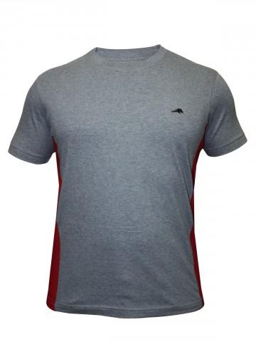 https://static1.cilory.com/71536-thickbox_default/jimmy-t-shirt.jpg