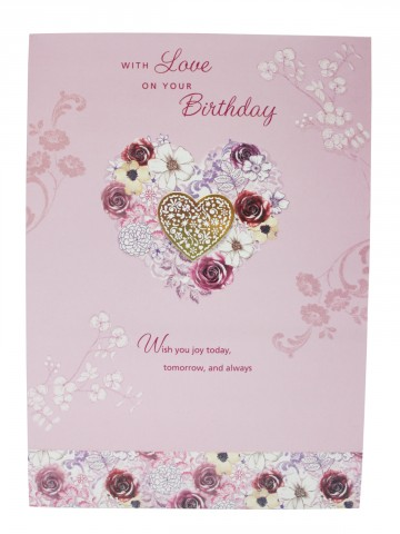 https://d38jde2cfwaolo.cloudfront.net/71857-thickbox_default/archies-birthday-greeting-card.jpg