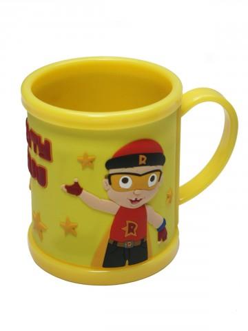 https://static3.cilory.com/73001-thickbox_default/mighty-raju-mugs.jpg
