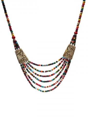 https://static6.cilory.com/73175-thickbox_default/ravishing-handicraft-neckwear.jpg