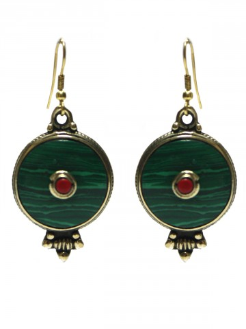 https://static8.cilory.com/73195-thickbox_default/beautiful-handicraft-earring.jpg