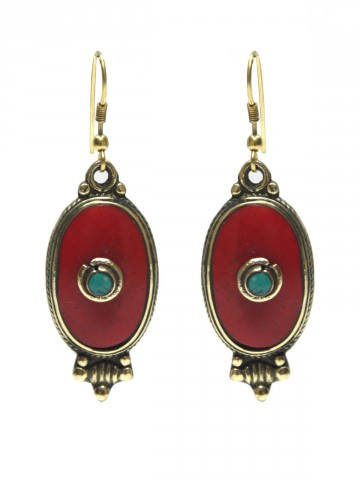 https://static6.cilory.com/73217-thickbox_default/beautiful-handicraft-earring.jpg