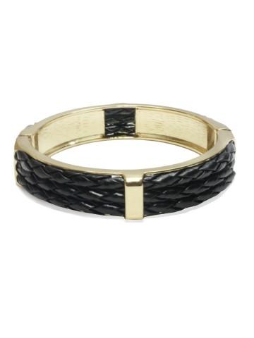 https://static4.cilory.com/73474-thickbox_default/archies-women-bracelet.jpg