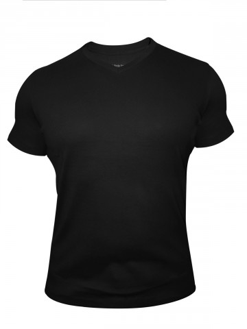 https://static1.cilory.com/74000-thickbox_default/uni-style-images-v-neck-t-shirt.jpg