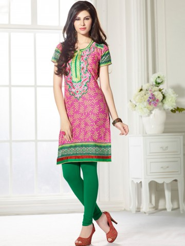 https://static9.cilory.com/74112-thickbox_default/eternal-designer-pure-cambric-cotton-begonia-pink-kurti.jpg