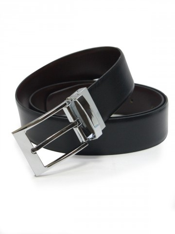 https://static2.cilory.com/74551-thickbox_default/formal-reversible-leather-belt.jpg
