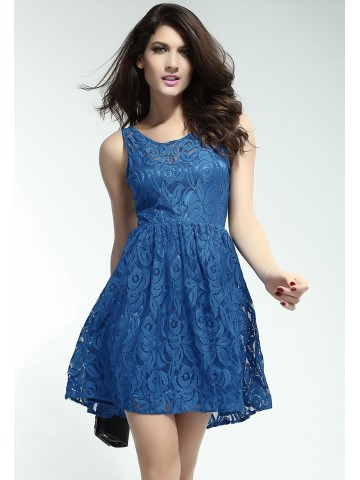 https://static2.cilory.com/75147-thickbox_default/gorgeous-skater-dress-in-lace-with-open-back.jpg