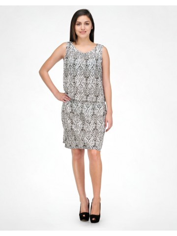https://static4.cilory.com/75283-thickbox_default/color-cocktail-pearl-ivory-print-dress.jpg