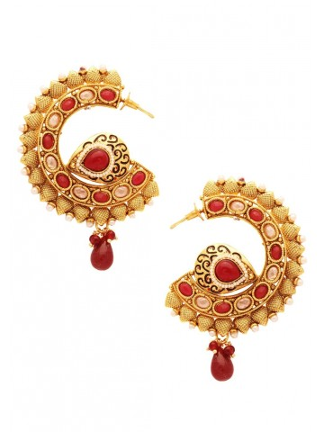 https://static7.cilory.com/75539-thickbox_default/kimtara-series-elegant-polki-work-earrings.jpg