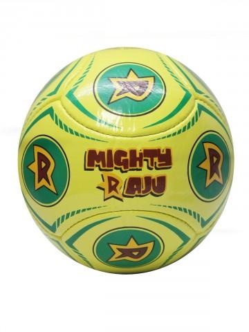 https://static6.cilory.com/75948-thickbox_default/mighty-raju-football-size-3.jpg