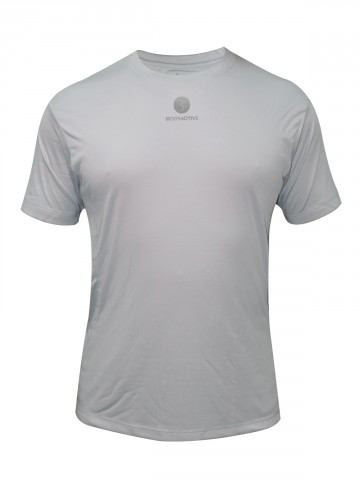https://static3.cilory.com/76156-thickbox_default/body-active-sports-wear-light-grey-t-shirt.jpg