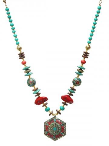 https://static2.cilory.com/77629-thickbox_default/ravishing-handicraft-neckwear.jpg