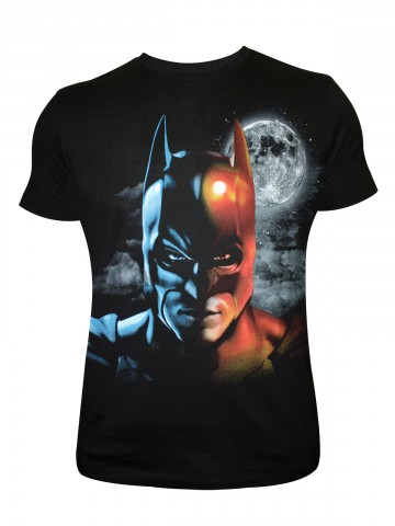 https://static9.cilory.com/77775-thickbox_default/batman-half-sleeve-tee.jpg