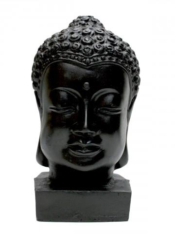 https://static6.cilory.com/78431-thickbox_default/gautama-buddha.jpg