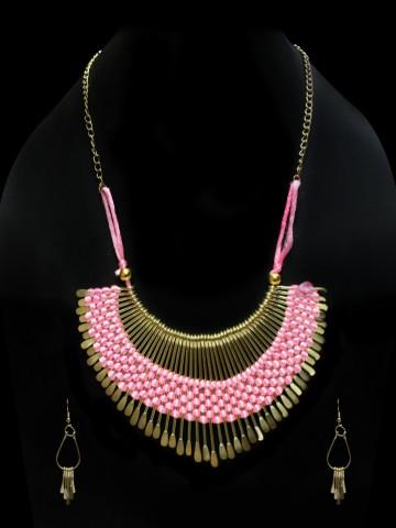 https://d38jde2cfwaolo.cloudfront.net/81024-thickbox_default/karma-series-handicraft-neckwear.jpg