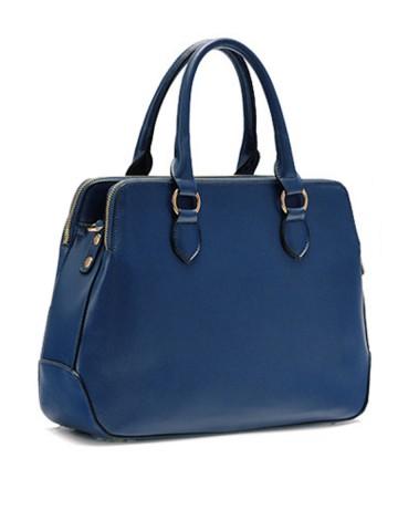 https://static7.cilory.com/81791-thickbox_default/no-logo-fashion-shoulder-bag.jpg