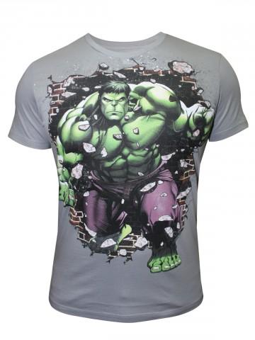 https://d38jde2cfwaolo.cloudfront.net/82949-thickbox_default/hulk-round-neck-t-shirt.jpg