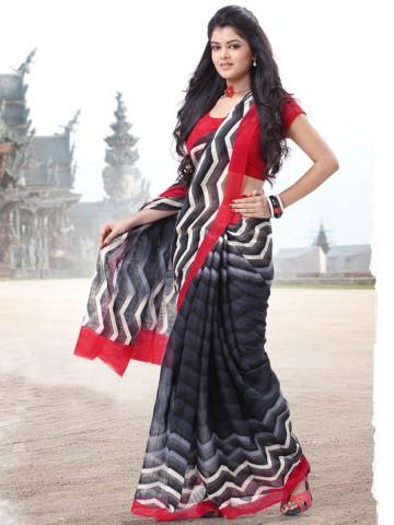 https://static1.cilory.com/83037-thickbox_default/printed-cotton-silk-wear-saree.jpg