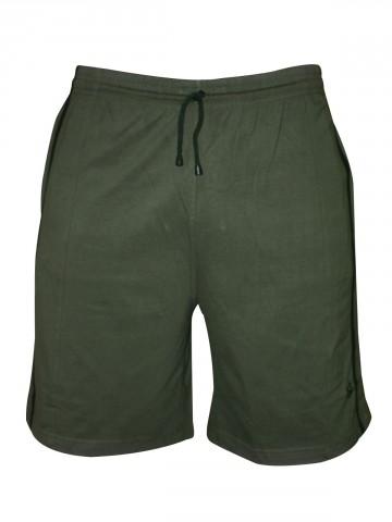 https://static.cilory.com/83514-thickbox_default/macroman-men-s-shorts.jpg