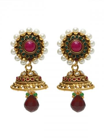 https://static9.cilory.com/84699-thickbox_default/aakriti-series-earrings.jpg