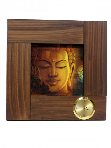 https://d38jde2cfwaolo.cloudfront.net/85865-thickbox_default/shri-buddha-wall-clock.jpg