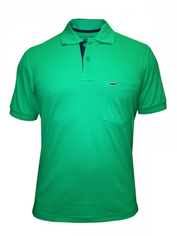 https://static1.cilory.com/86249-thickbox_default/crocodile-green-polo-tee.jpg