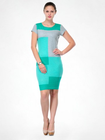 https://static5.cilory.com/87316-thickbox_default/green-and-grey-block-dress.jpg