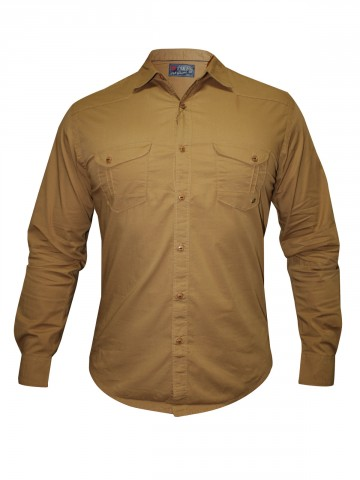 https://static3.cilory.com/87370-thickbox_default/spykar-men-s-khaki-shirt.jpg