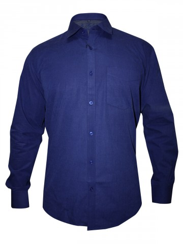 https://static3.cilory.com/87453-thickbox_default/rebel-formal-fusion-royal-blue-shirt.jpg